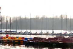 Unterbachersee