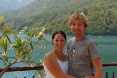 Italien Urlaub (Teil 2)