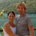 Italien Urlaub 209 - Zweite Woche